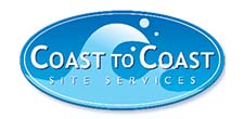Coast To Coast Portable Toilets