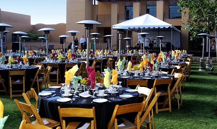 Orlando Party Rental Find Party Rentals In Orlando Fl