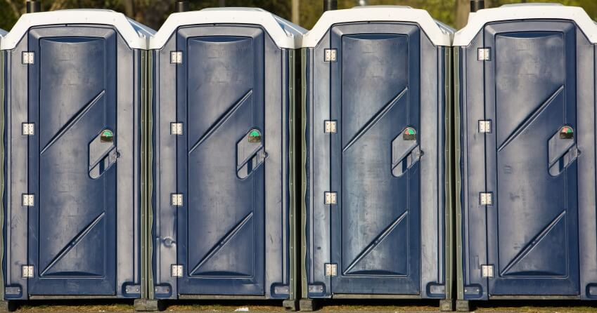 What Customers Are Saying About Alforce Portable Toilet Als