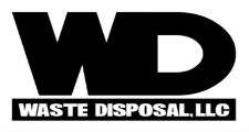 Waste Disposal LLC